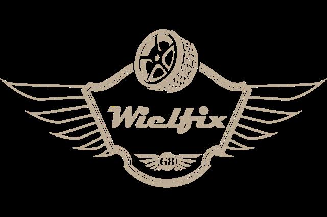 Wielfix Apeldoorn
